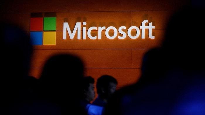 Pluton Chip Keamanan PC Terbaru Buatan Microsoft