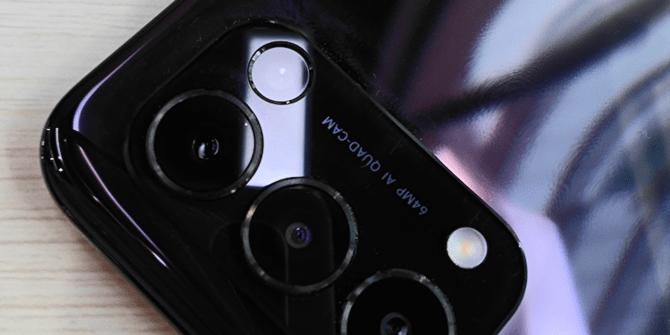 OPPO Siap Luncurkan Handphone Terbaru