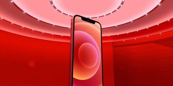 Kapan iPhone 13 Beredar Di Pasaran?