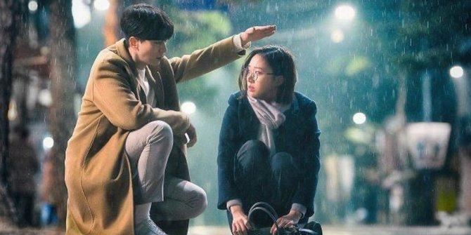 Kumpulan Drama Romantis Korea 2020